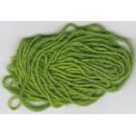 Rosmarin Grün für Wolle/ Rosemary Green - 50g/ 100g/ 200g
