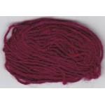 Rotkohl für Wolle/ Red Cabbage - 50g/ 100g/ 200g