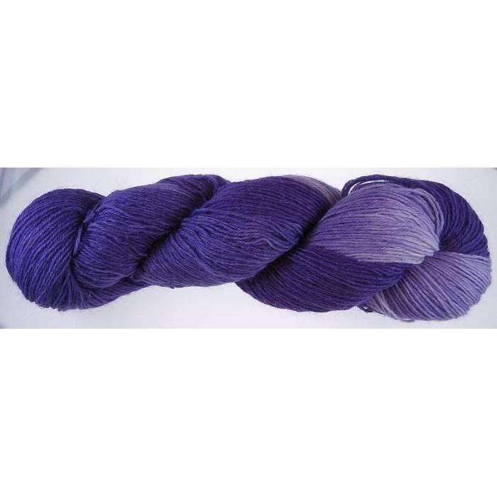 Blau Violett/ Blue Violet - 50g/ 100g/ 200g