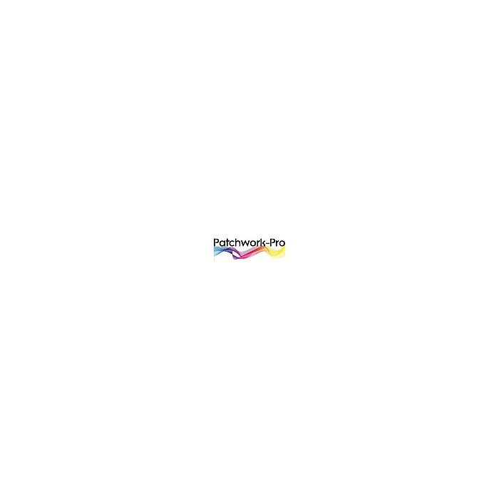 Sepia Braun - 50g/ 100g/ 200g