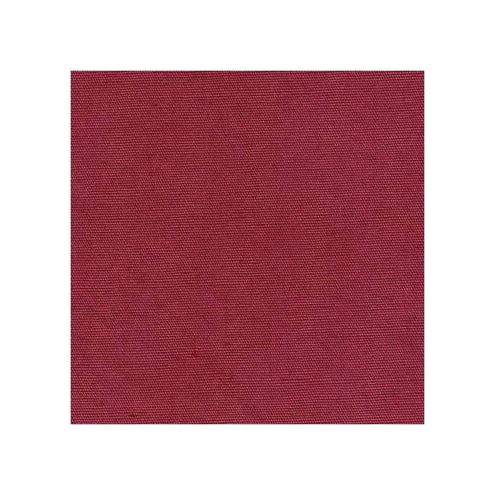Granat / Garnet - 50g/ 100g/ 200g