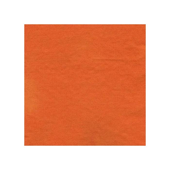 Oranger Kalzit / Orange Calcite - 50g/ 100g/ 200g