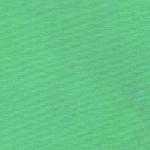 Frühlings Grün / Spring Green - 50g/ 100g/ 200g