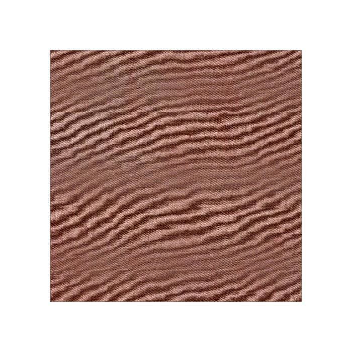 Terrakotta Braun / Terra Cotta Brown - 50g/ 100g/ 200g