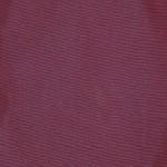 Marone Braun / Maroon - 50g/ 100g/ 200g