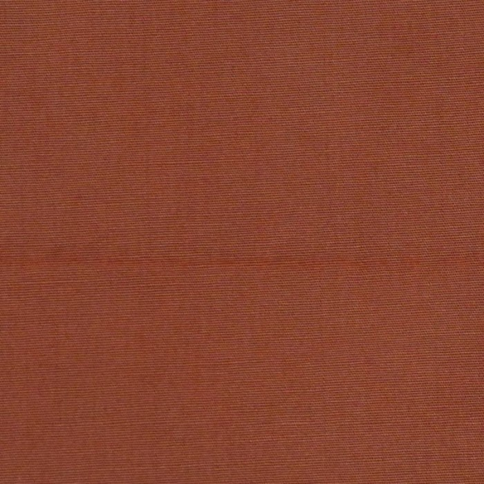 Kupfer Braun / Copper - 50g/ 100g/ 200g