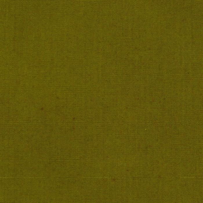 Ocker Braun / Ochre - 50g/ 100g/ 200g