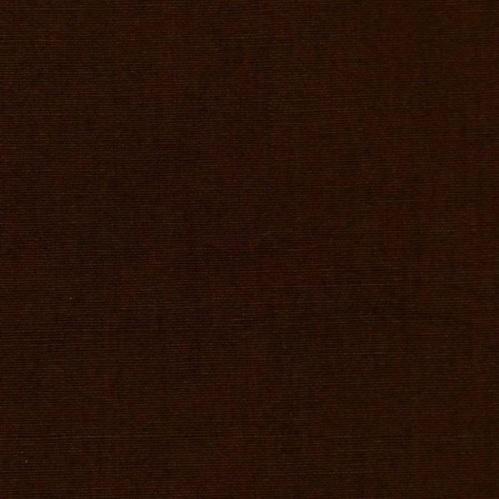 Dunkel Braun / Dark Brown - 50g/ 100g/ 200g