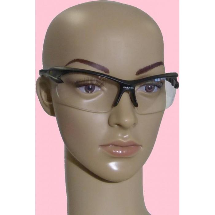 Spritzschutzbrille