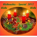 Weinachts-Special 2017