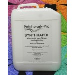 Synthrapol 5 Liter