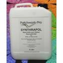 Synthrapol für Wolle und Baumwolle 5000ml (Nachseifmittel, Wollwaschmittel)