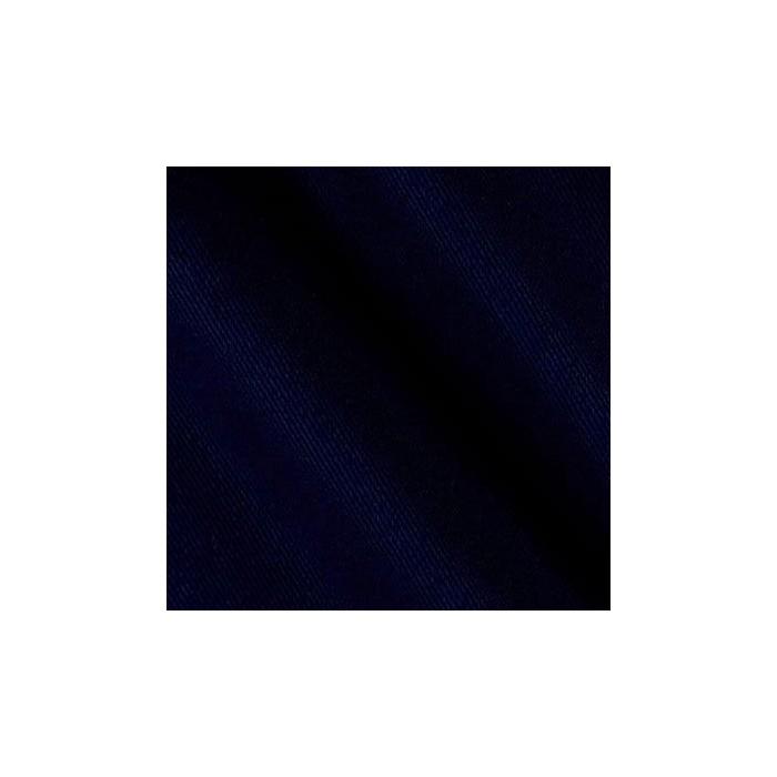 Dunkles Navy - M4GD - Blue 168 - 50g/ 100g/ 200g