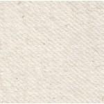 Baumwoll Batting/ Volumenvlies Freudenberg