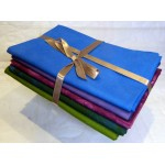 Fat Quarters, 5-tlg