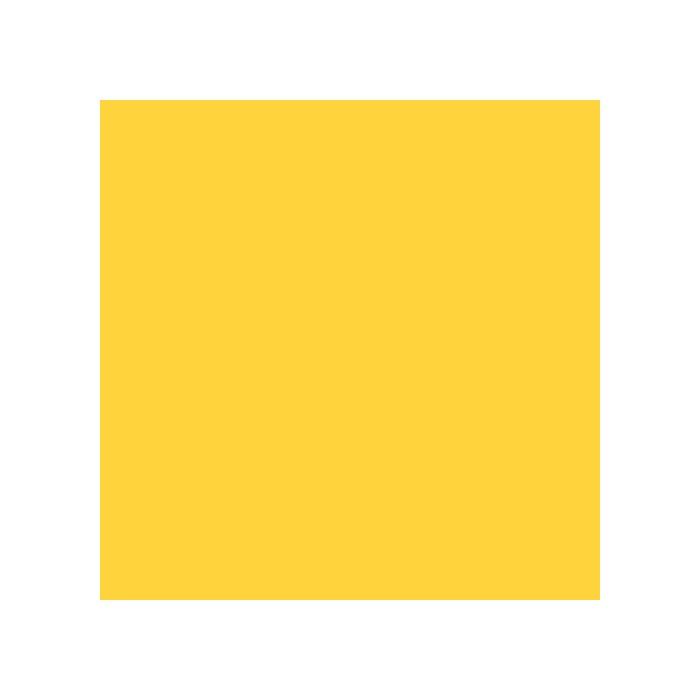 Narzisse Gelb