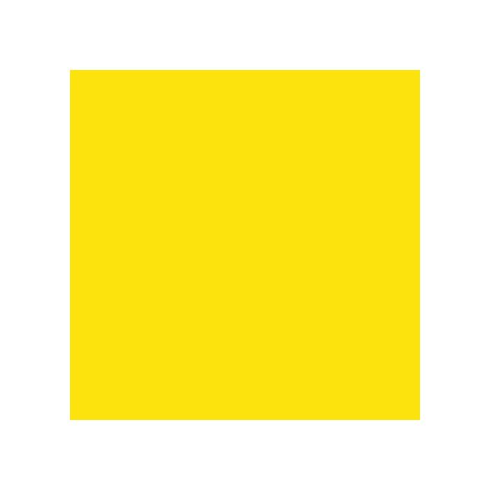 Sonnengelb/ Sun Yellow