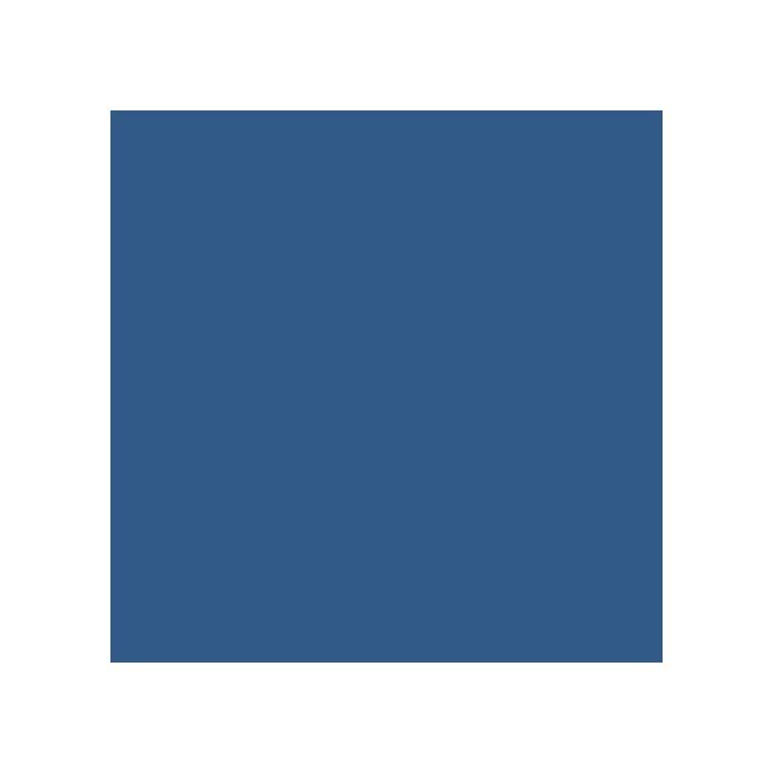 Dunkel Blau/ Medium Blue/ Basic Blue