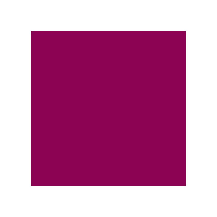 Magenta/ Amethyst/ Boysenberry