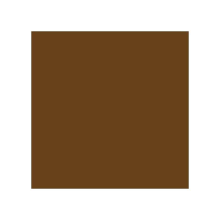 Schokolade Braun/ Chocolate Brown 50g/ 100/ 200g