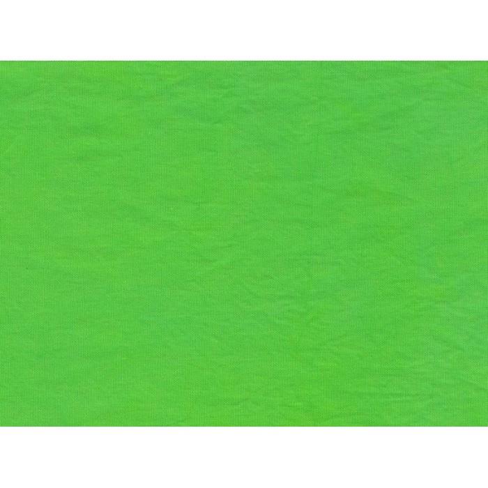 Apfel Grün/ Apple Green - 50g/ 100g/ 200g