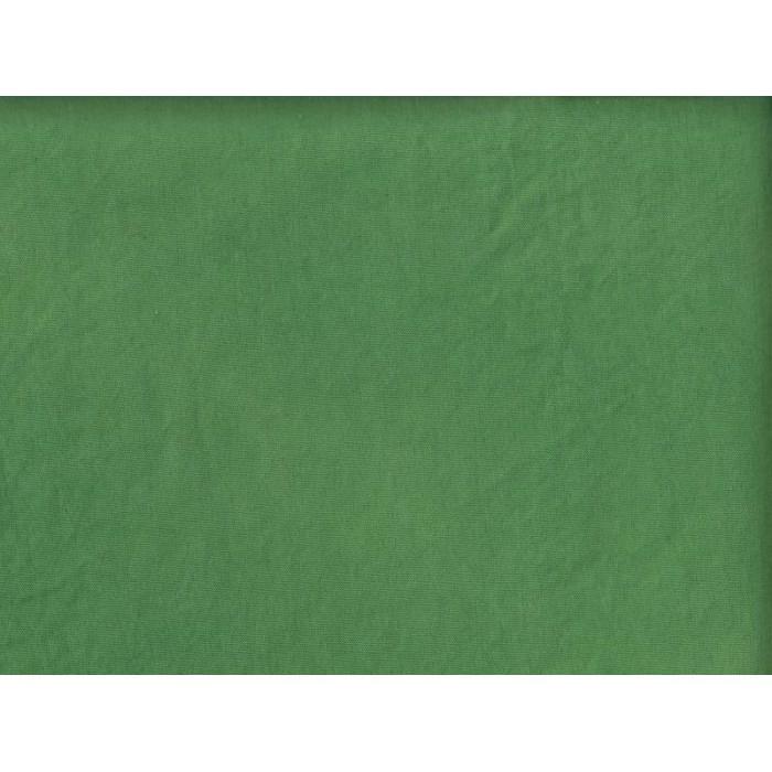 Farn Grün/ Fern Green - 50g/ 100/ 200g