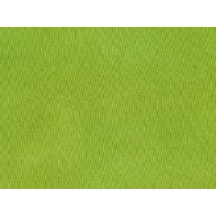 Gelb Grün/ Yellow Green - 50g/ 100/ 200g