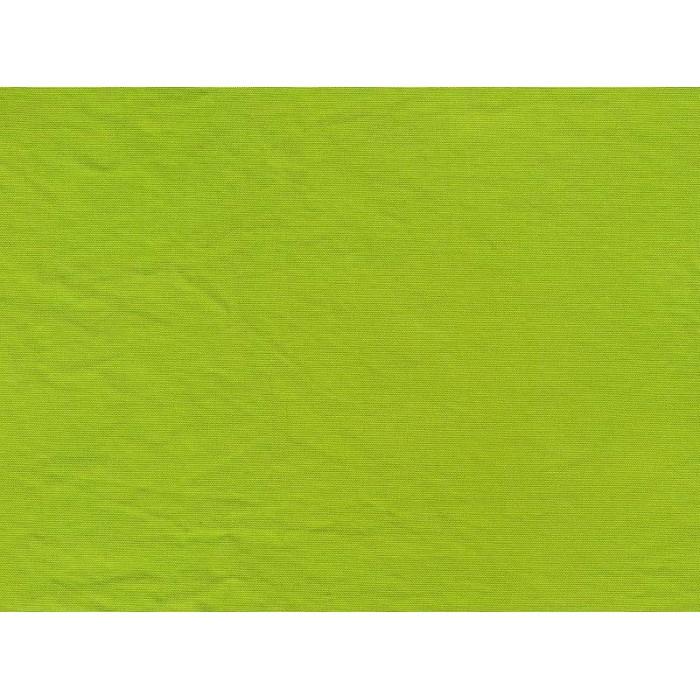 Chartreuse Grün/ Chartreuse Green - 50g/ 100/ 200g