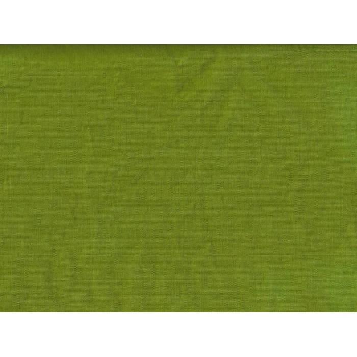 Moos Grün/ Moss Green - 50g/ 100/ 200g