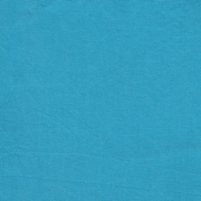 Himmel Blau/ Clear Sky Blue/ Robin Egg Blue - 50g/ 100g/ 200g