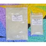 Verdickungsmittel für Dye Farben 50g/ 100g/ 250g/ 500g