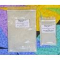 Verdickungsmittel für Dye Farben 50g/ 100g