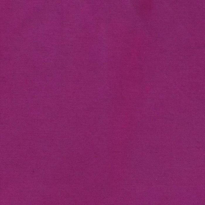 Dunkles Kirsch Rot/ Deep Cerise Red - 50g/ 100g/ 200g