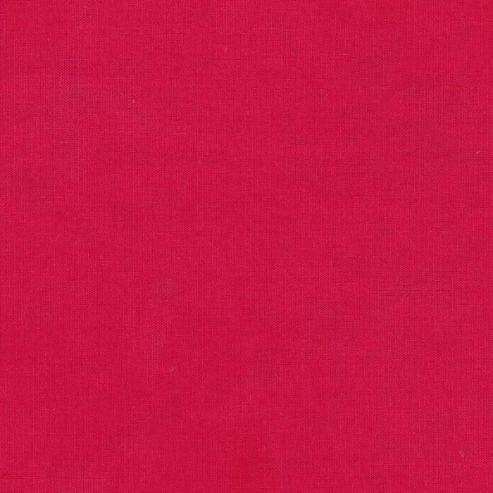 Chinesisch Rot/ Chinese Red - 50g/ 100g/ 200g