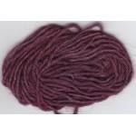 Mahagoni für Wolle/ Mahagony Brown - 50g/ 100g/ 200g