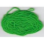 Lime Grün / Lime Green - 50g/ 100g/ 200g