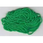 Smaragd Grün für Wolle/ Emerald Green - 50g/ 100g/ 200g