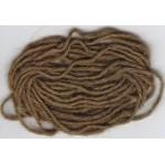 Schilf Grün für Wolle/ Reet Green - 50g/ 100g/ 200g