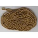 Senf Grün für Wolle/ Mustard Green - 50g/ 100g/ 200g