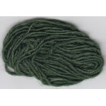 Racing Grün für Wolle/ Racing Green - 50g/ 100g/ 200g