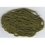 Weiden Grün für Wolle/ Willow Green - 50g/ 100g/ 200g