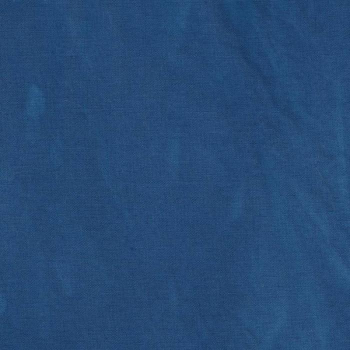 Mitternachts Blau/ Midnight Blue - 50g/ 100g/ 200g