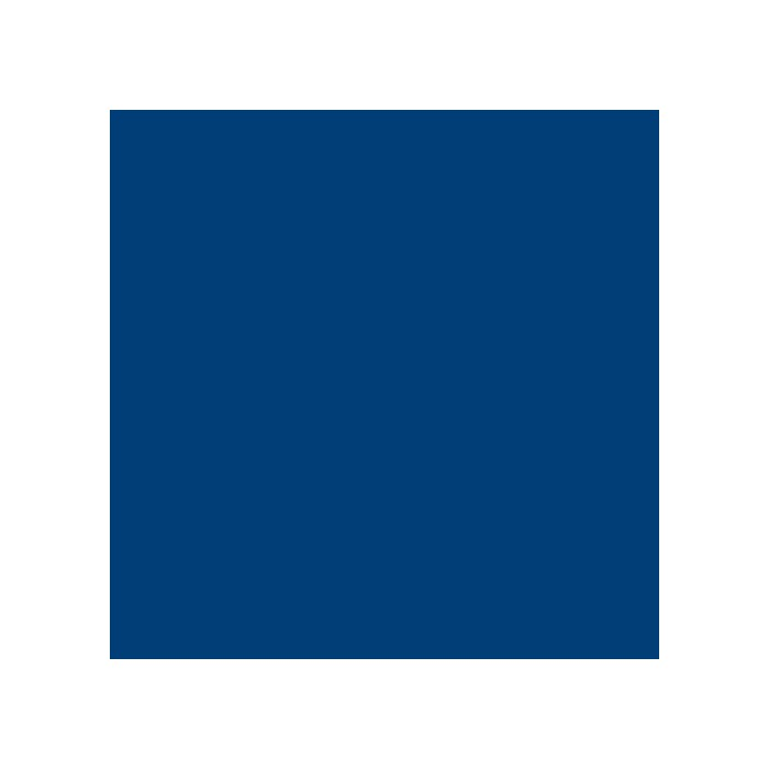 Royal Blau/ Royal Blue - M2R - 50g/ 100g/ 200g