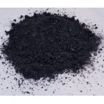 Natürliches Indigo für Wolle, Seide, Baumwolle, Felle - Kristalle, Beste Qualität, Hochkonzentriert, Pre-Reduced Crystals