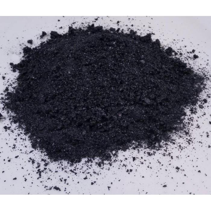 Natürliches Indigo für Wolle, Seide, Baumwolle, Felle - Kristalle, Hokonzentriert, Pre Reduced Crystals