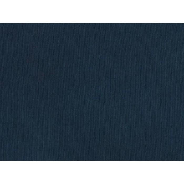 Marine Blau - 50g/ 100g/ 200g