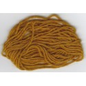 Golden Oak für Wolle/ Golden Oak - 50g/ 100g/ 200g