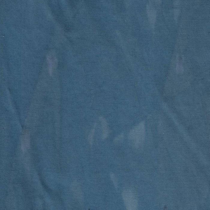 Wedgewood Blau/ Wedgewood Blue - 50g/ 100g/ 200g