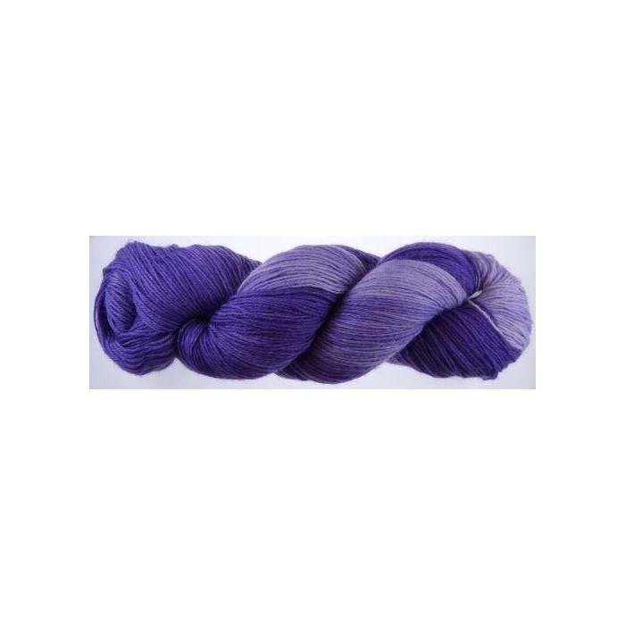 Lavendel Rot/ Lavendar Red - 50g/ 100g/ 200g