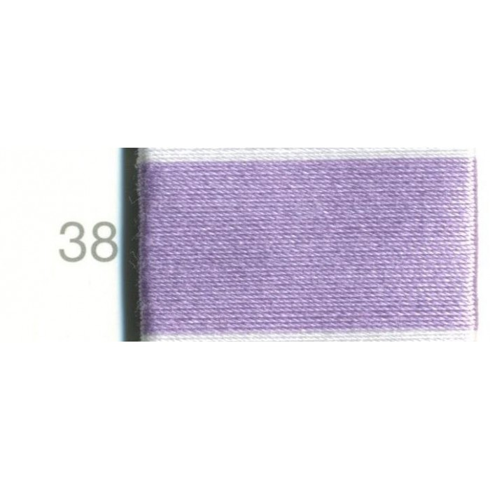 EKA Glanzgarn, Farbe 0038